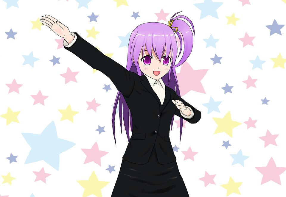 5 najlepszych anime wedle mojej opinii